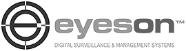 eyes_logo_grey